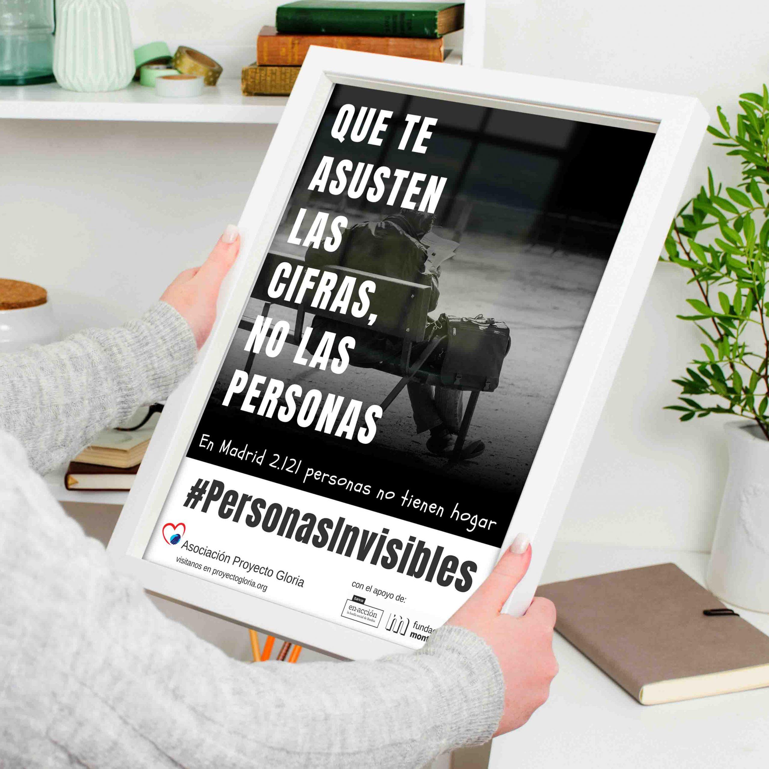 campañas de sensibilizacion social